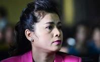 Hoãn phiên xử phúc thẩm vụ ly hôn của vua cà phê Trung Nguyên