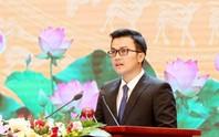 Nhiều nhà khoa học Việt Nam lọt top 100.000 nhà khoa học hàng đầu thế giới