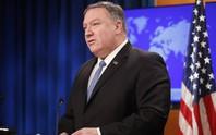Nga chê hệ thống Patriot của Mỹ không bảo vệ được Ả Rập Saudi