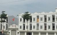 Thanh tra Chính phủ điểm mặt các dự án sai phạm ở Thái Bình