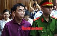 Chánh tòa hình sự bóc mẽ từng hành vi của cựu sếp VN Pharma