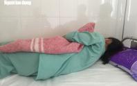 Vụ bác sĩ hành hung nữ thực tập sinh: Bộ Y tế đề nghị kiểm tra, xử lý cán bộ liên quan