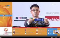 U23 Việt Nam rơi vào bảng dễ thở nhất tại VCK U23 châu Á 2020