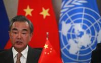 Trung Quốc nhiệt tình hơn với Mỹ