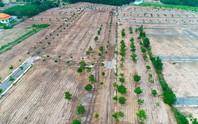 Rầm rộ các dự án nhà đất ma, chính quyền địa phương ở đâu?