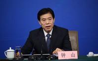 Trung Quốc thừa nhận dính đòn vì cuộc chiến thương mại với Mỹ