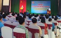 Thừa Thiên - Huế: Nâng cao kiến thức pháp luật để làm tốt vai trò đại diện