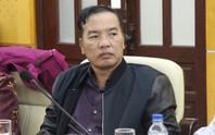 Ông Lê Nam Trà xin khắc phục toàn bộ số tiền 2,5 triệu USD đã nhận trong vụ MobiFone mua AVG