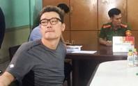 Đà Nẵng: Bắt một người Hàn Quốc bị truy nã quốc tế về tội giết người