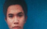 Công an TP HCM ra quyết định truy nã Phạm Thành Tiến Thịnh