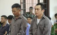 Vụ xe Innova đi lùi trên cao tốc: Đề nghị truy tố tài xế xe container từ 7-15 năm tù
