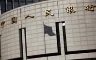 Trung Quốc bơm tiền khủng để thúc đẩy kinh tế