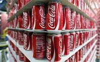 Coca-Cola Việt Nam bị truy thu, xử phạt về thuế hơn 821 tỉ đồng