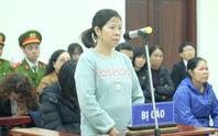 Xét xử vụ cháu bé Trường Gateway tử vong: Bà Nguyễn Bích Quy khai gì?
