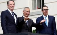 Cuộc chiến thương mại Mỹ - Trung: Kỳ vọng và hoài nghi