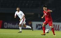 U23 Việt Nam - Triều Tiên: Bài toán Quang Hải