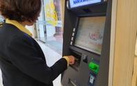 Cận Tết, cảnh báo thủ đoạn lừa tiền trong tài khoản