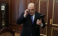Đa tài như ứng cử viên thủ tướng Nga Mishustin