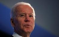 Mỹ: Nội bộ ứng viên tổng thống đảng Dân chủ chiến tưng bừng