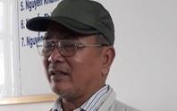 Đối tượng nguy hiểm Nguyễn Văn Lộc bị bắt như thế nào?