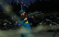 Vụ hàng loạt flycam bị bắn hạ khi quay cảnh pháo hoa: Ai được phép sử dụng flycam?