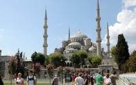 Istanbul - thành phố của muôn điều thú vị