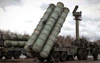 """Chiến đấu cơ Mỹ """"nằm im nếu Nga triển khai """"rồng lửa"""" S-400 tới Cuba?"""
