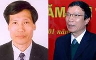 Chủ tịch tỉnh Hà Giang và 2 nguyên Phó chủ nhiệm Văn phòng Chính phủ bị kỷ luật