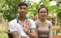 Phan Văn Đức háo hức đón Tết tại nhà vợ, hồi hộp trước lễ cưới lớn vào mùng 6 Tết