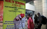Virus Vũ Hán: Đã có 25 người tử vong, có thể lây qua ho, hắt xì