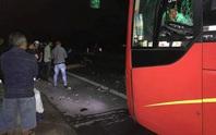 40 người chết vì tai nạn giao thông sau 2 ngày nghỉ Tết
