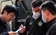 CĐV Thái Lan chỉ trích AFC vì Buriram United phải sang Trung Quốc thi đấu trong tâm bão Corona
