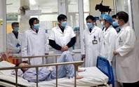 2 khách du lịch ở Phú Quốc không nhiễm virus corona