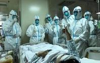 Thông điệp ý nghĩa của Thủ tướng Lý Hiển Long giữa đại nạn virus corona