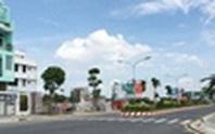 Công an TP HCM kêu gọi ông chủ Công ty Phi Long lên làm việc