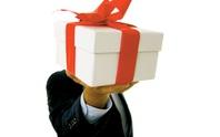 TP HCM cấm cán bộ, công chức tặng quà Tết cho cấp trên dưới mọi hình thức