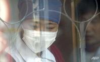 Công bố thủ phạm gây bệnh viêm phổi lạ ở Trung Quốc
