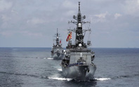 Nhật không khỏi bất ngờ vì vụ Mỹ ám sát tướng Iran