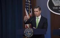 Lầu Năm Góc xác nhận Iran tấn công nhiều căn cứ Mỹ tại Iraq