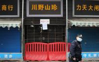 Trung Quốc phát hiện virius mới gây bệnh viêm phổi bí ẩn