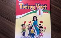 SGK tiếng Việt lớp 1: Phó Thủ tướng yêu cầu rà soát ngay các quy định thuộc trách nhiệm của Bộ và Bộ trưởng