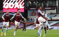 Aston Villa: Không cam phận ngựa ô