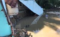 Nguyên Giám đốc Sở GTVT TP HCM Bùi Xuân Cường bị phê bình