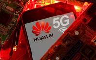 Thụy Điển cấm Huawei, ZTE tham gia mạng 5G
