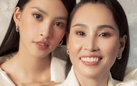 Lý do Trần Tiểu Vy đăng quang Hoa hậu Việt Nam 2018