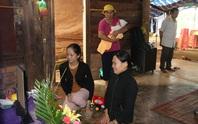 Góa phụ Rào Trăng 3 bị chiếm đoạt tiền hỗ trợ: Vietcombank tạm ứng 100 triệu đồng?