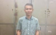 TP HCM: Gã sửa xe ở Bình Tân khai ra bí mật của nhóm bạn thân