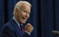 Kế sách thập diện mai phục đối phó Trung Quốc của ông Biden