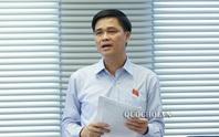 Tổng LĐLĐ Việt Nam nói về thẩm quyền tạm đình chỉ chức Hiệu trưởng với ông Lê Vinh Danh