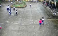 Cảnh giác thủ đoạn lừa đảo chiếm đoạt tài sản học sinh tiểu học nữ